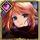 Revia, For Dark Justice Icon