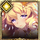 Elle, Change Your Stars Icon
