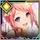 Lilitea, Awaiting Destiny +1 Icon