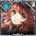 Prunella, Frostbane Mage +1 Icon