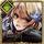 Atolia, Battle Maiden +2 Icon