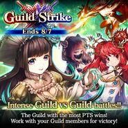 Guild Strike (Stoh)