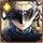 Paladina, Automaton Knight Icon