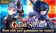 Guild Strike (Belc)
