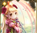 Itsuki, A Bright Future