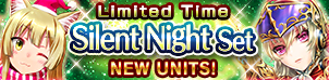 Silent Night Set Banner2