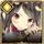 Rikki, Enlivened Gunner +2 Icon