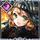 Catharine, Indomitable Assassin +1 Icon