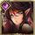 Eva, Seductress +1 Icon