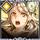Erin, Mage +2 Icon
