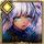 Selina, Night Wing +1 Icon