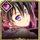 Sahnia, Brutal Assassin +2 Icon