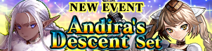 Andira's Descent Set Banner2