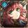 Prunella, Frostbane Mage Icon