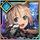Clokka, Moonlighter +2 Icon