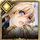 Platina, Sacred One +2 Icon
