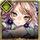 Elodia, Dragon's Tear +2 Icon