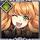 Betina, Vigilant Knight +1 Icon