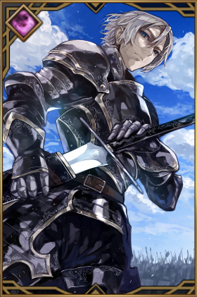 File:Pharant, Timely Knight Thumb.png