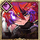 Margrid, Demonblood Assassin +2 Icon