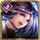 Angel, Lady of Dragonbane +1 Icon