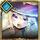 Erena, Behind the Magic +2 Icon