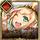 Pirika, Guns of Rivalry +2 Icon