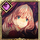 Laylah, Show Your Spirits Icon