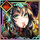 Hilda, Return to Paradise +2 Icon