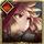 Mia, Doom Dispeller Icon