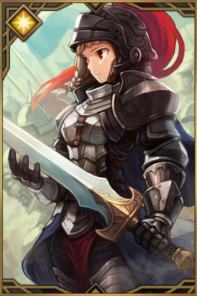 File:Anna, Warrior of the Thunder Thumb.png