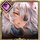 Levi, Slayer of Crimson +1 Icon