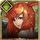 Lucvina, Distant Knight +2 Icon