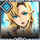 Naile, Archer +2 Icon