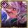 Regina, Deathclaw Assassin +2 Icon