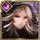 Audrus, The Forsaken +1 Icon