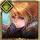 Paristia, Forest's Embrace +2 Icon