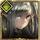 Leara, Keeping the Shroud Icon