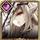 Kia, The Joker +1 Icon