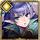 Mires, Sniper of Light +1 Icon