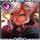 Regina, Deathclaw Assassin +1 Icon