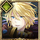Jed, Raging Strike +1 Icon