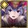Mires, Sniper of Light +2 Icon