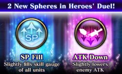 Heroes' Duel banner1