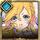 Natalia, Elegant Corsair +2 Icon
