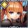 Celes, Defensive Knight +1 Icon