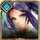 Olfan, Cold As Ice Icon