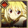 Dorrie, Quicktrigger Gunner +2 Icon