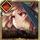 Mia, Doom Dispeller +1 Icon