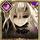 Kia, The Joker +2 Icon